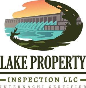 Lake Property Inspection - Lake of the Ozarks